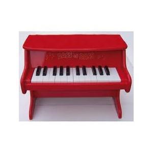 Jouet Piano
