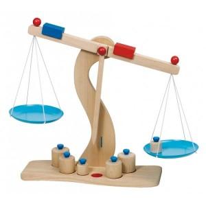 Grossiste Balance