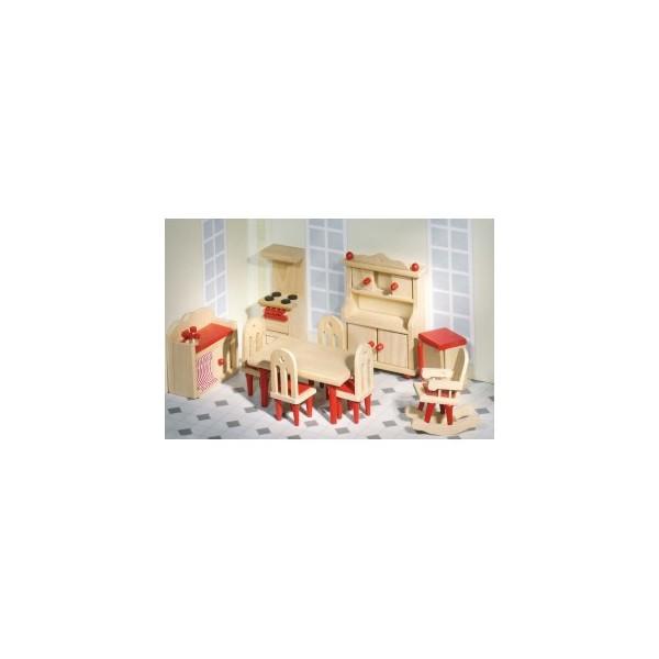 Les concepteurs artistiques meuble a chaussure bois et for Meuble bois et chiffon