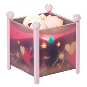 Jouet Lanterne petites princesses