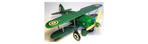 avion fus e boutique jouet jouet b b jouet enfant. Black Bedroom Furniture Sets. Home Design Ideas